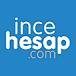 www.incehesap.com