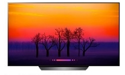 Ultra HD 4K TV'ler