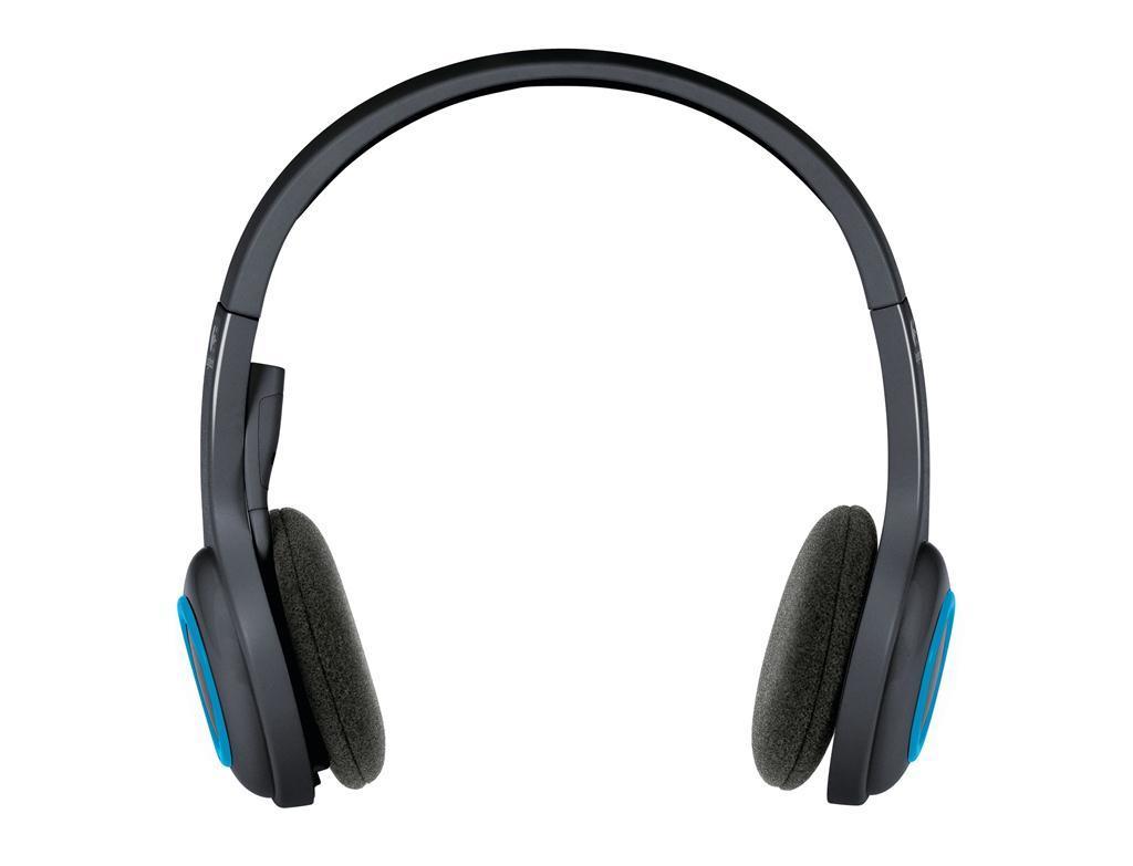 Bir bilgisayar için mikrofonlu kulaklıkları nasıl seçebilirim