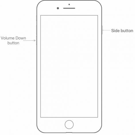 iOS 12'den iOS 'e Nasıl Dönülür? - Sihirli Elma