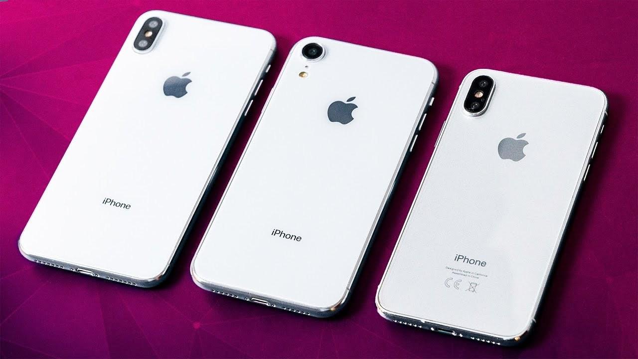 Iphone Xs Blog