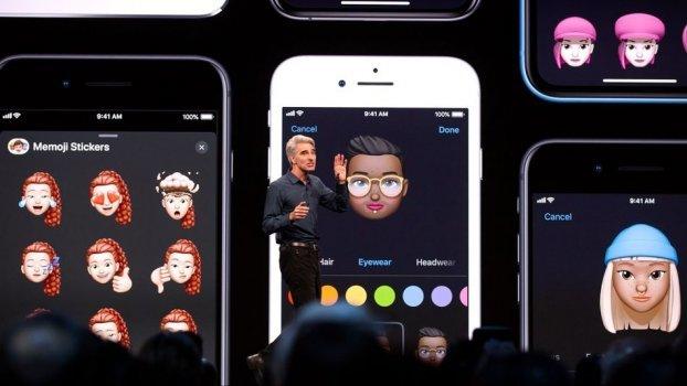 iOS 13.3 Public Beta 1 Yayınlandı