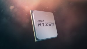 AMD Ryzen 3 3300X ve Ryzen 3 3100\'ün Performans Testi Belli Oldu
