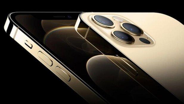 iPhone 12 Serisinin En Pahalı Olduğu Ülke Belli Oldu - İncehesap.com | Blog