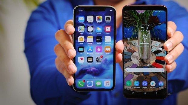 Akıllı Telefonlarda Olması Gereken 7 Özellik