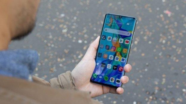 Android 10 Güncellemesi Alacak Huawei Telefonlar Belli Oldu - İncehesap.com  | Blog