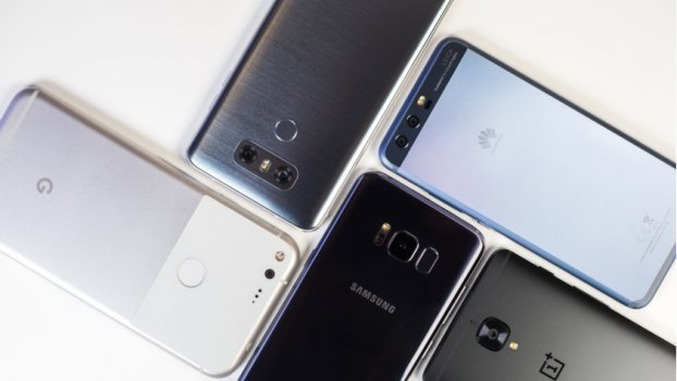 Android Telefon Alırken Dikkat Edilmesi Gereken Hususlar!