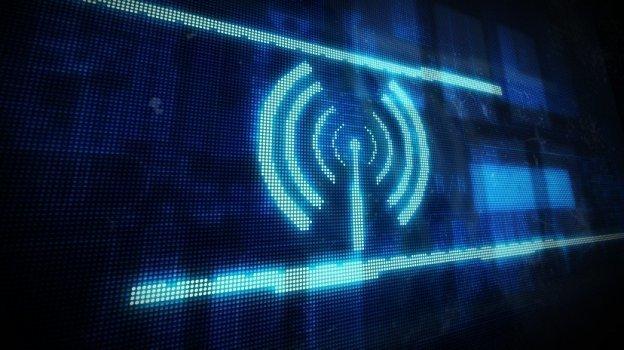 Bilgisayarınıza Kayıtlı Wi-Fi Şifrelerinizi Nasıl Öğrenebilirsiniz?
