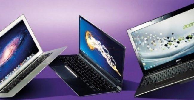 Bir web kamerasında bir dizüstü bilgisayarda veya diğer kişisel bilgisayarlarda resim nasıl alınır 2
