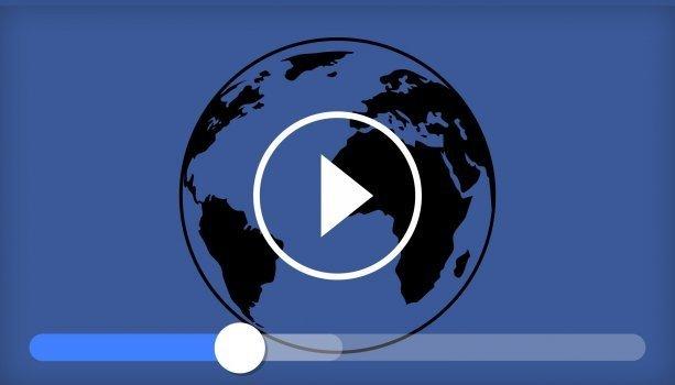 Facebook\'ta Otomatik Video Oynatma Seçeneği Nasıl İptal Edilir
