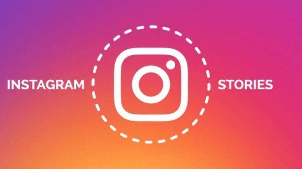 instagram hikayeler e yazi modu nasil