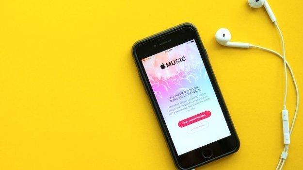 Iphone 6s dinleme engelleme
