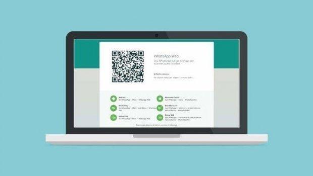 PİP Özelliği WhatsApp Web Sürümü İçinde Yayınladı