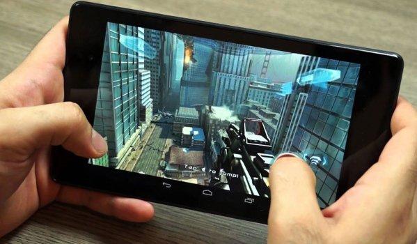 игры для планшета windows 10 поддерживающая разрешение экрана 1280х800 лунтик