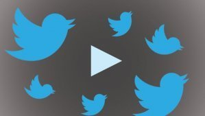 Twitter'dan Video İndirme!