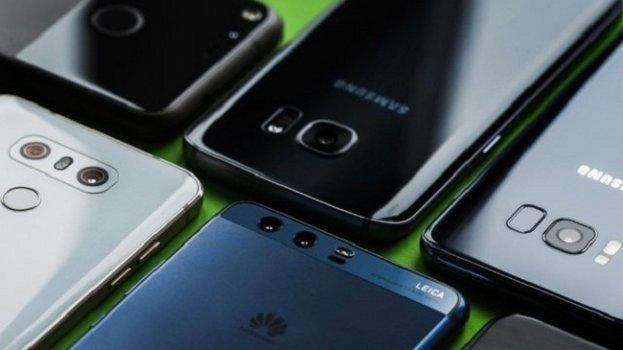 c208135fe4f69 Uygun Fiyata Alınabilecek 5 Akıllı Telefon - İncehesap.com   Blog