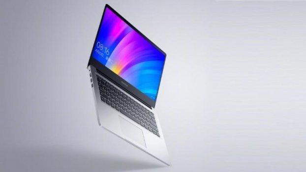 Xiaomi, Redmi 7A\'nın Fiyatını ve RedmiBook 14\'ü Duyurdu