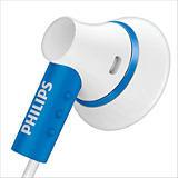 Philips SHE3000WT Kulaklık