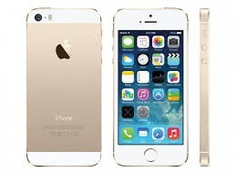 Apple İphone 5s