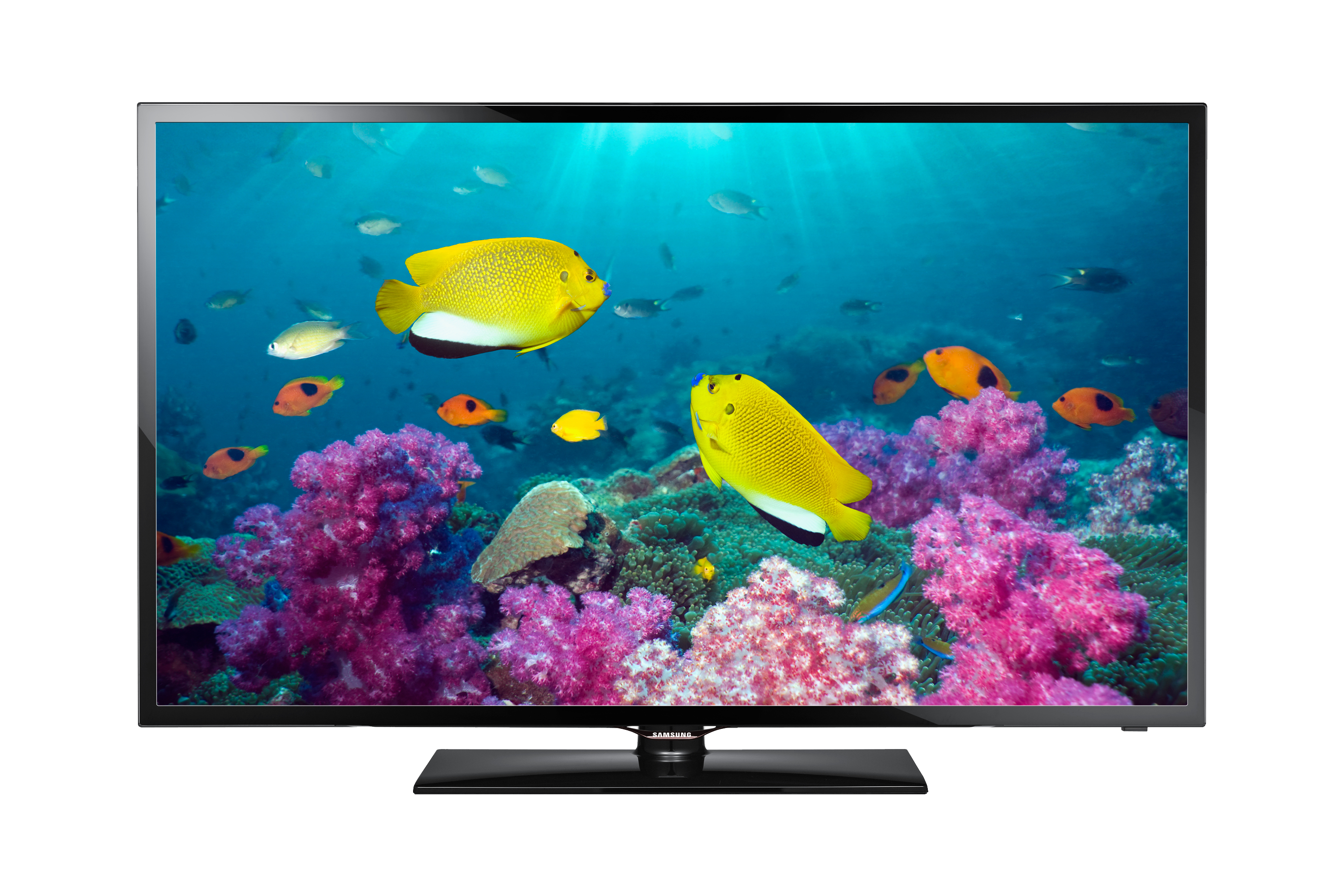 SAMSUNG 32F5070 LED TV
