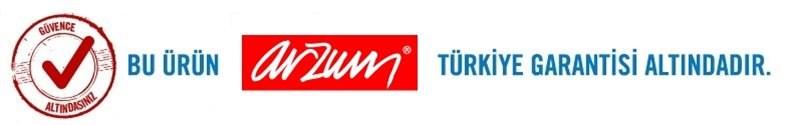 Arcelik Slow Juicer Yorum : Arzum AR1050 Freshmix Slow Juicer Meyve ve Sebze Presi - incehesap.com
