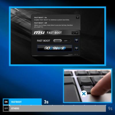 MSI Z270-A PRO Intel Z270 Soket 1151 DDR4 ATX - incehesap com