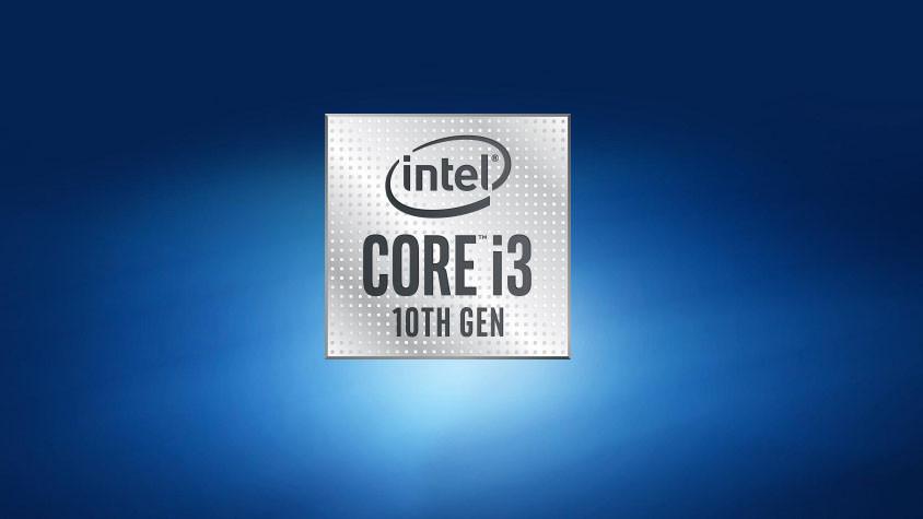 En Ucuz Intel Core i3-10100 3.6Ghz 4 Çekirdek 6MB Önbellek Soket 1200  İşlemci fiyatı incehesap.com 'da