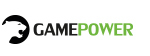 GamePower