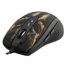 A4 Tech XL-750BH Lazer Mouse USB