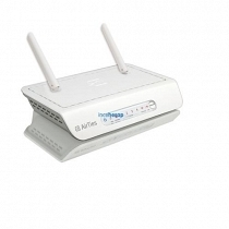 Airties Air5343 150Mbps 4 Port  Kablosuz Router
