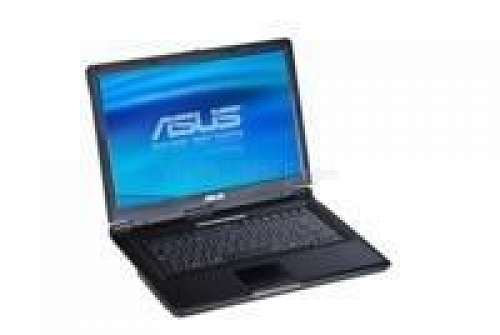 drivers asus eee top et1602