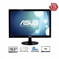 "Asus VS197DE 18.5"" LED Monitör"