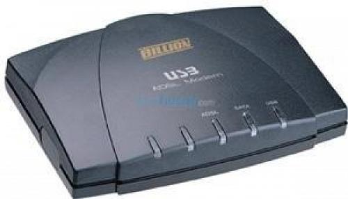 BILLION BIPAC 7000 ADSL USB MODEM WINDOWS DRIVER DOWNLOAD