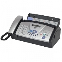 Brother 827 Fax Telefon Cihazı (Karbon Film)