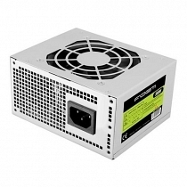 Frisby FPS-M30F8 Slim Power Supply 300W