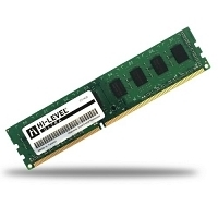 Hi-Level 2GB DDR3 1600 MHz Kutulu Ram - HLV-PC12800D3-2G