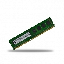 Hi-Level 2GB DDR2 800MHz Ram Kutulu -HLV-PC6400-2G-K