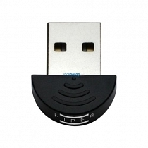 Hiper Mini USB Bluetooth B3012 (Driversiz)