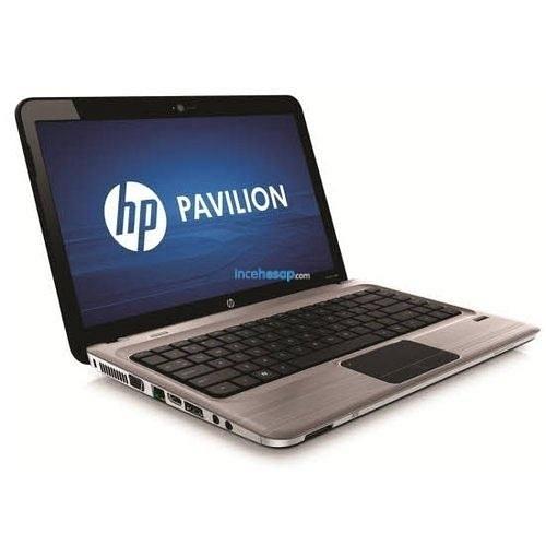 HP PAVILLION DV3-4100ST NOTEBOOK (XD841EA)