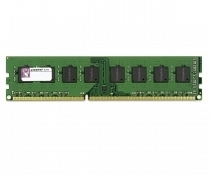 Kingston 4GB Ddr3 1333 MHz Ram -KVR13N9S8/4