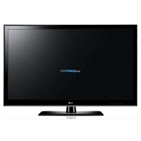 "LG 32LE5300 32"" FULL HD 100 Hz LED TV"