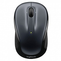 Logitech M325 1000DPI 5 Tuş Optik Mouse - 910-002142