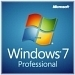 MS Windows 7 Pro 64Bit SP1 Türkçe Oem FQC-08295