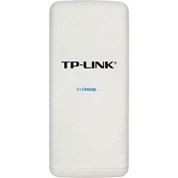 Tp-Link TL-WA5210G Acess Point