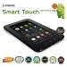 Ezcool Smart Touch 7 inch Kapasitif Ekran 8 GB (HEDİYELİ) Tablet Pc