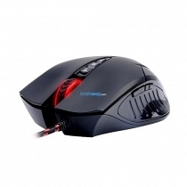 Bloody V5 Multi-Core Gun3 Gamer Mouse Usb