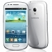 Samsung İ8190 Galaxy S3 Mini Beyaz