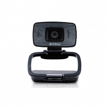 A4 Tech PK-900H Full Hd Webcam