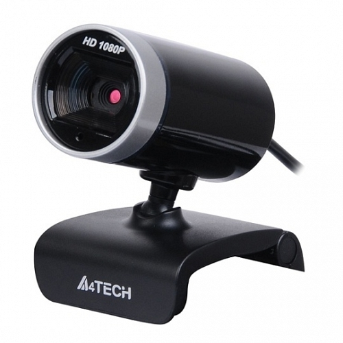 A4 Tech PK-910H Webcam Full Hd Webcam