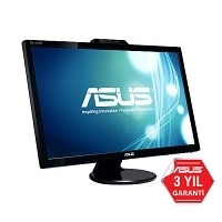 "Asus VK278Q 27"" 2ms Full HD LED Monitör"